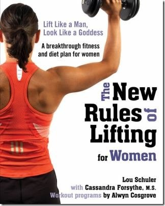 new-rules-of-lifting-for-women-lift-like-a-man-look-like-a-goddess1