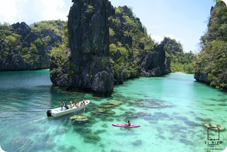 ACTIVITIES-Kayaking-at-the-Big-Lagoon