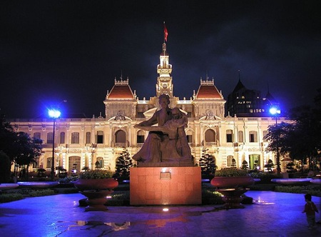 800px-Ho_Chi_Minh_City_Peoples_Committee_(City_Hall)